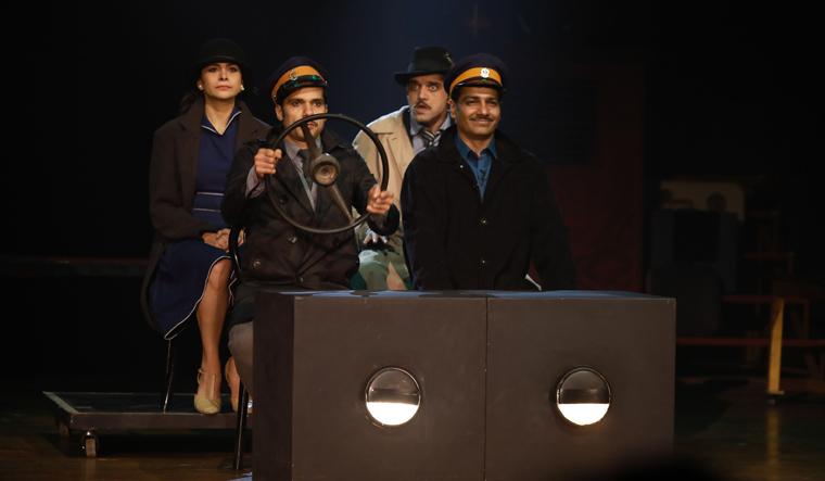 theatre-2