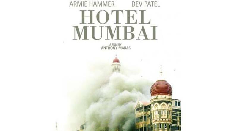 Terrorism at the Taj: 'Hotel Mumbai' pulls no punches at TIFF