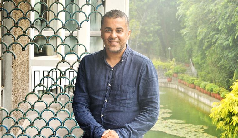 chetan-bhagat-sanjay-ahlawat
