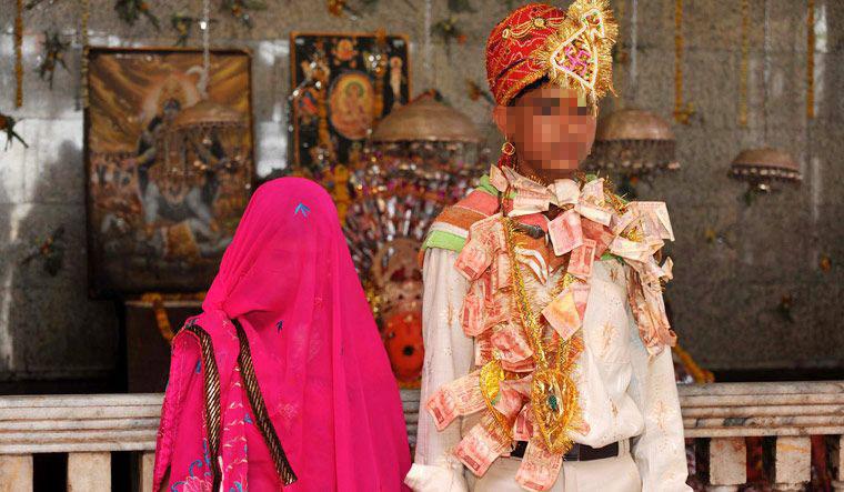 child-marriage-ap