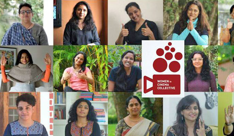 Podcast: Women changing the rules in Malayalam film industry