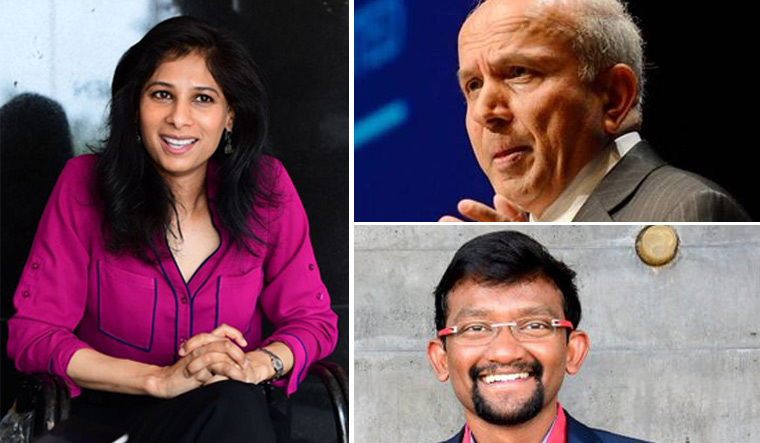 Pravasi Bharatiya Divas: 5 NRIs who made the headlines in 2018
