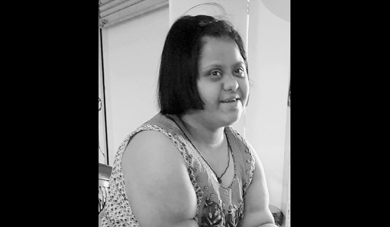 Meeting Aditi Verma, the entrepreneur with Down syndrome