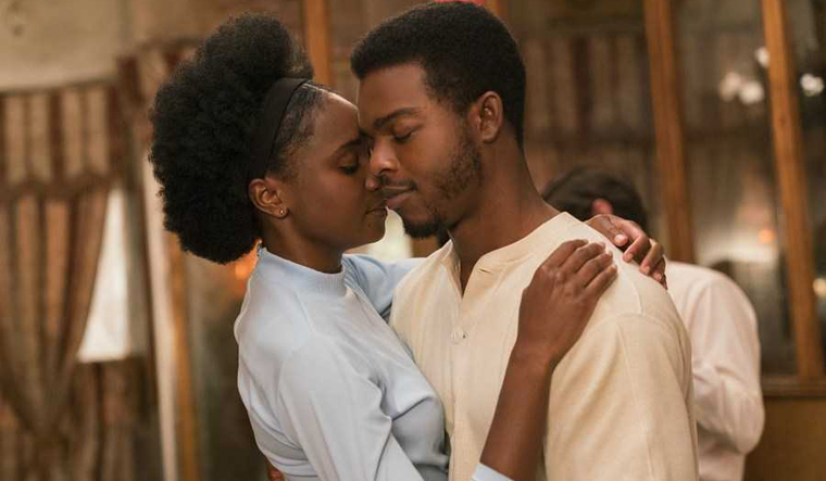 Oscars 2019: Beyond the stats, why diversity matters