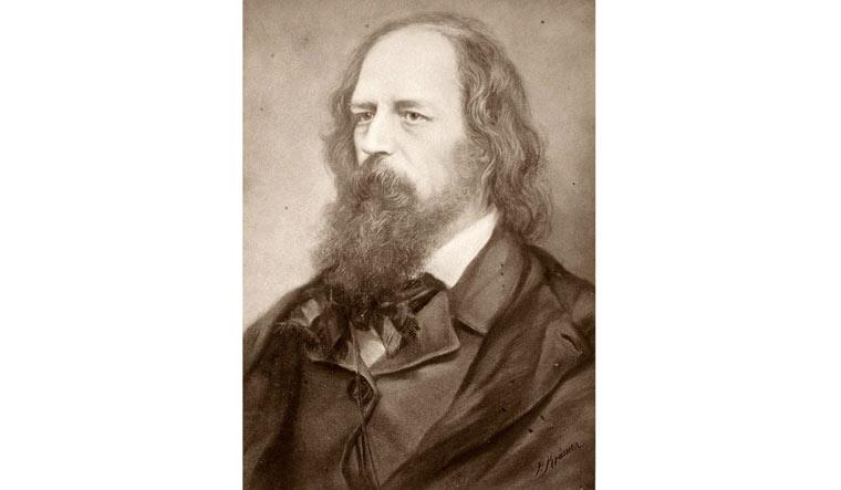 alfred-tennyson-wiki.jpg