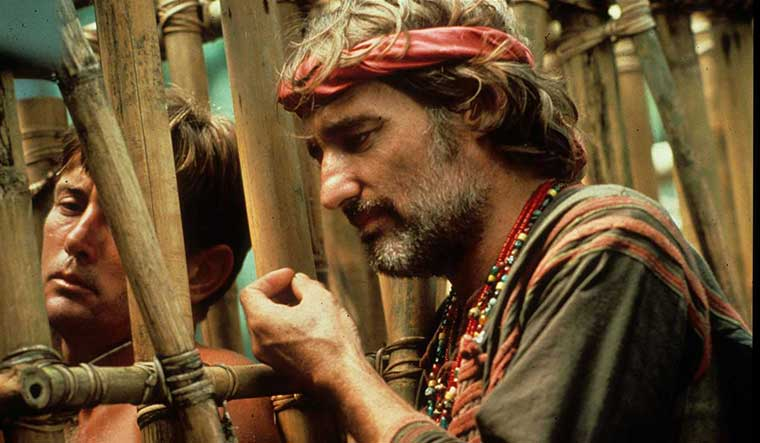 'Apocalypse Now' turns 40: Rediscovering the genesis of a film classic