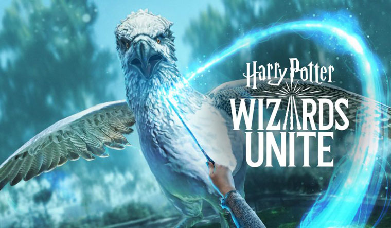Harry Potter Wizards Unite: Will it release in India?