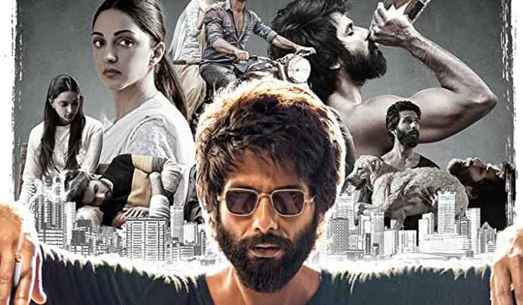 'Kabir Singh' is a good movie, right? A guide for confused bros