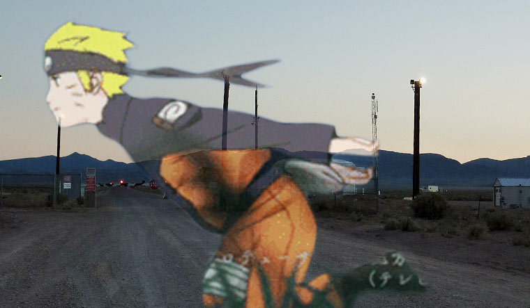 Area-51-naruto-run