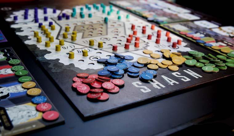 Shasn-board-game-crop
