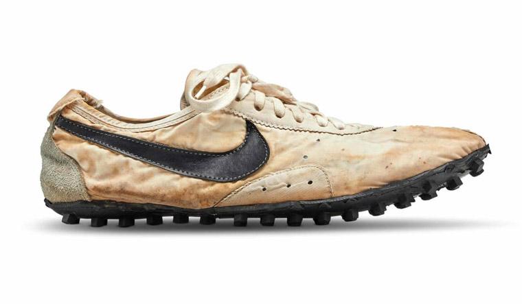 Worlds-costliest-sneakers-reuters