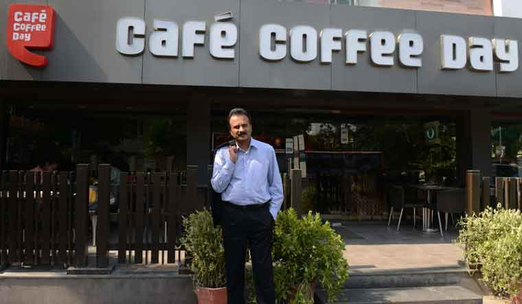 FILES-INDIA-COFFEE-BUSINESSMAN-CRIME-LAW-MISSING