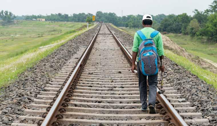 railway-patrolman