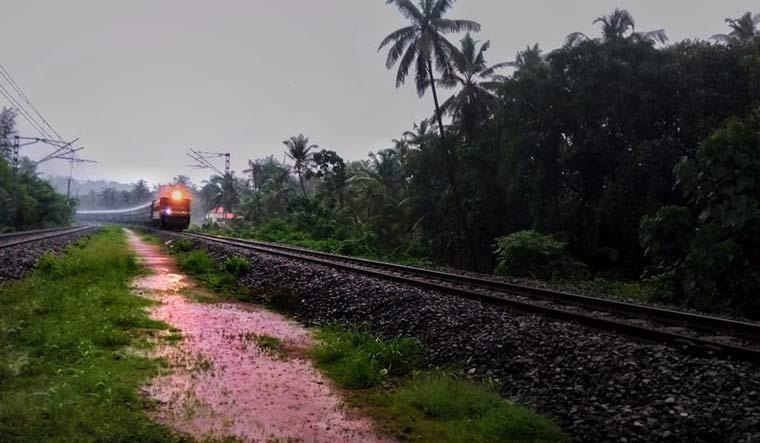 railways-train