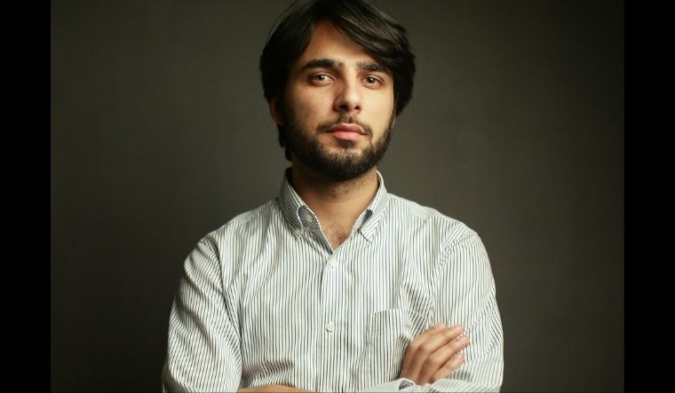 ahmer-khan