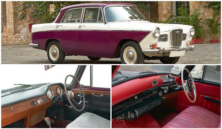 Wolseley-Mercedez-benz-classic-AstaGuru