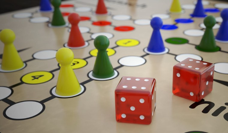 ludo-game