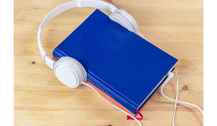 audiobook-representational-pixabay