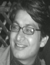 Syed Areesh Ahmad
