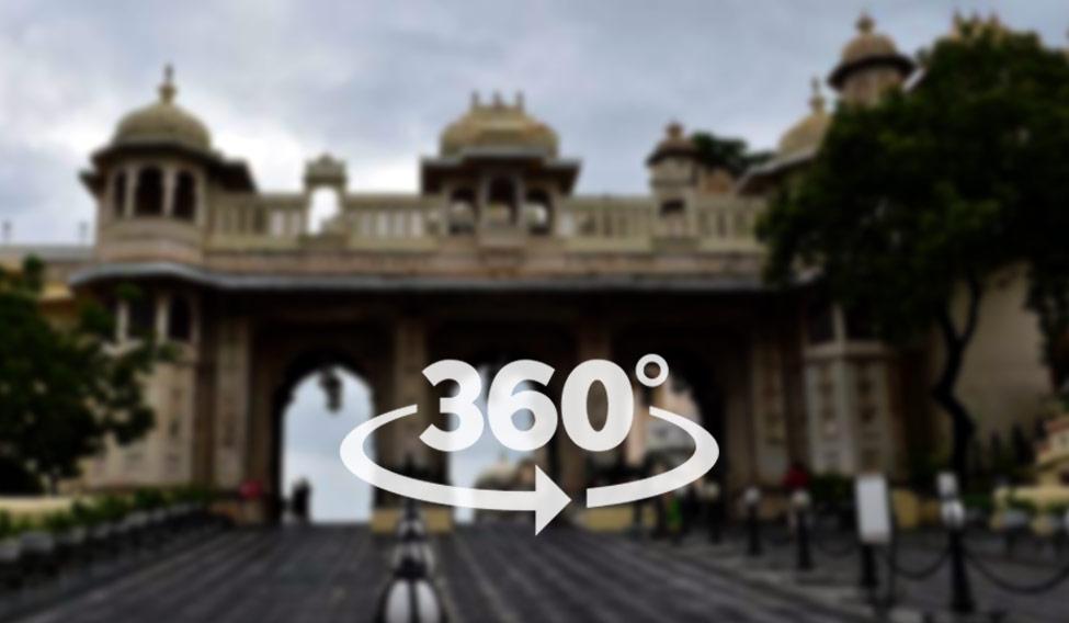 360-heritage-walk-representational-aayush