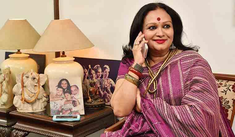 Memories of a life lived with Ramakrishna Hegde