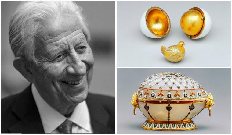 Geza-von-Habsburg-faberg-egg