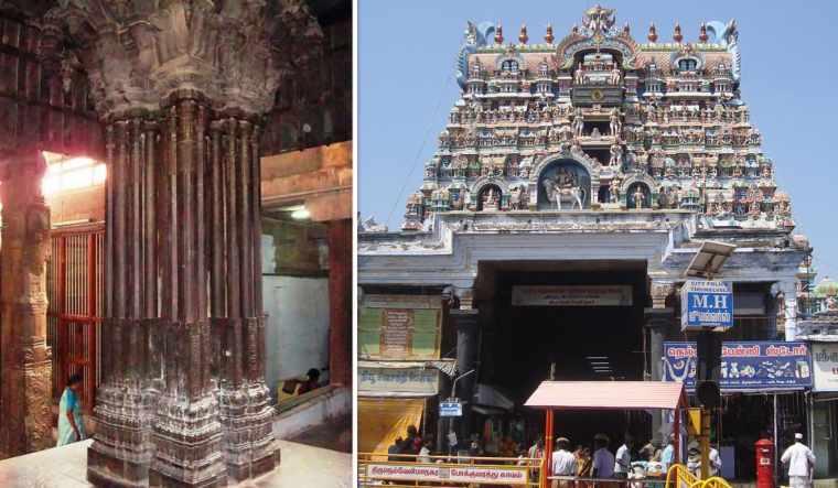 musical-pillars-tirunelveli-nellaiappar-temple-wiki