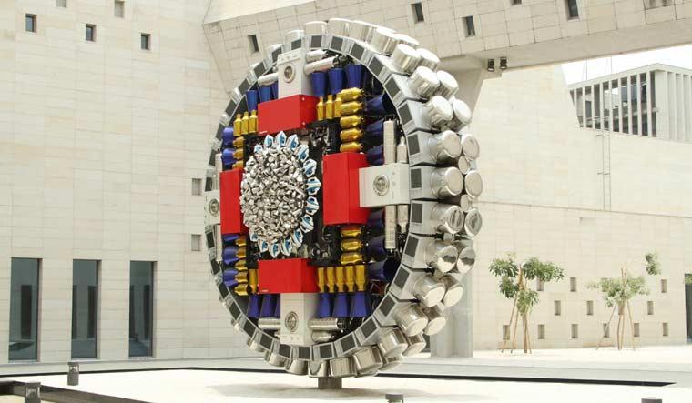 Bihar-Museum-biennale-2