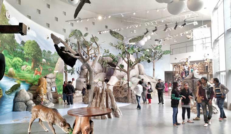 Bihar-Museum-biennale