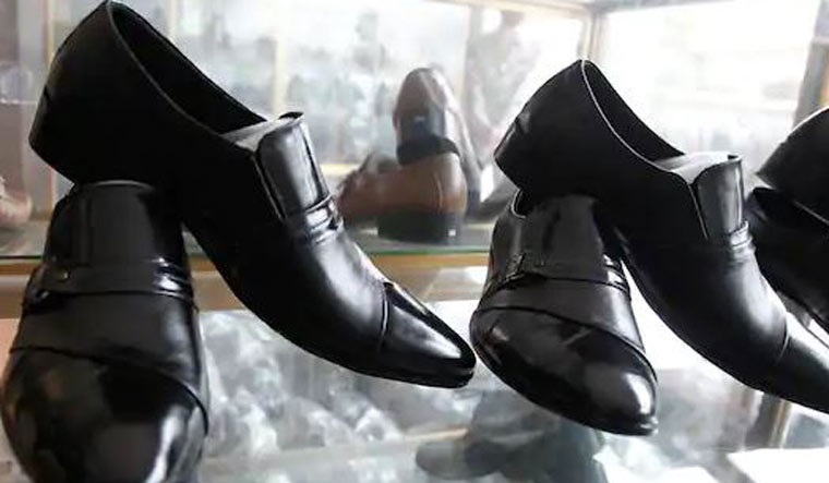 Why knowing your 'Bata size' in a shoe-shop is not enough
