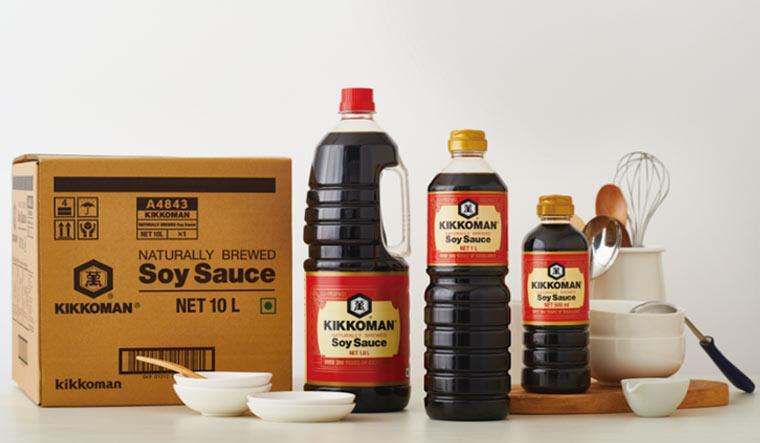 kikkoman-soy-sauce-japanese-sourced