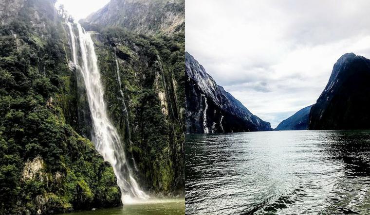 newzealand-travel