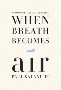 24WhenBreathBecomesAir