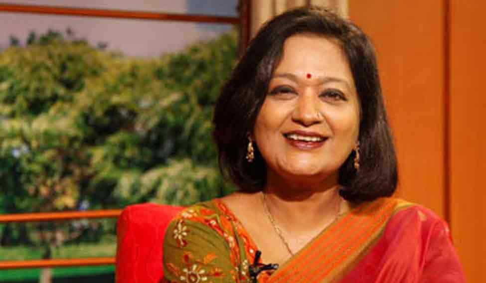 29SadhnaShrivasthav