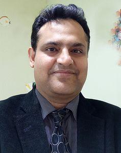 25-Kiran-Kumar