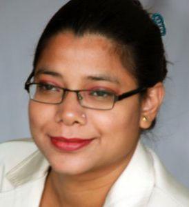 26-Rashmi-Gupta
