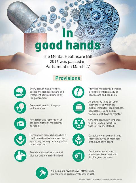 24-In-good-hands