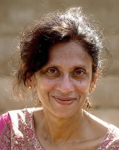 18-Kalpana-Swaminathan