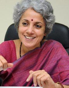20-Soumya-Swaminathan