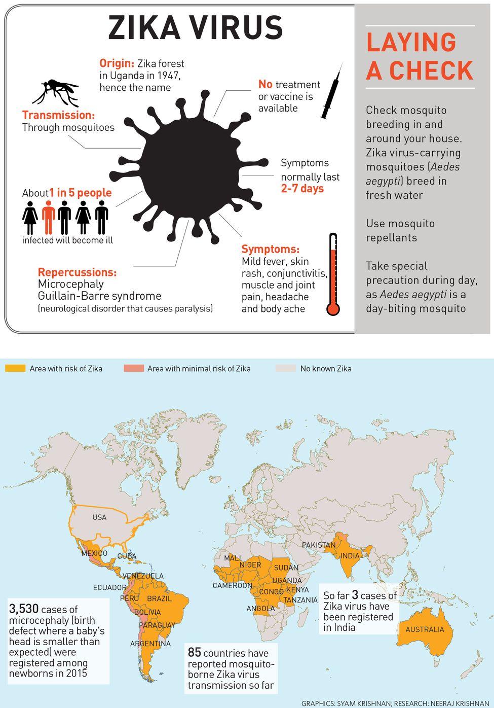 21-Zika-Virus