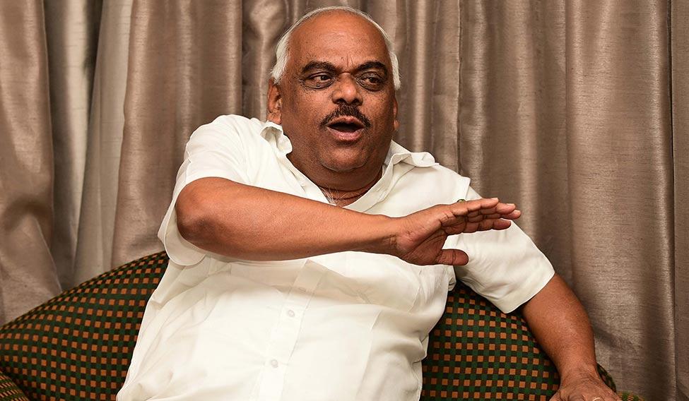 32-Ramesh-Kumar