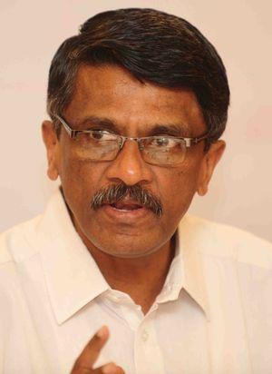 31Vijayaraghavan