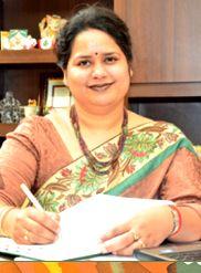 Salony Priya