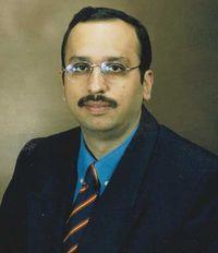 Dr Kaushal Malhan