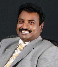 Prof Dr S. Natarajan