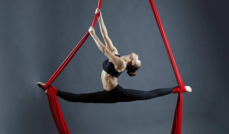 18-aerial-silk