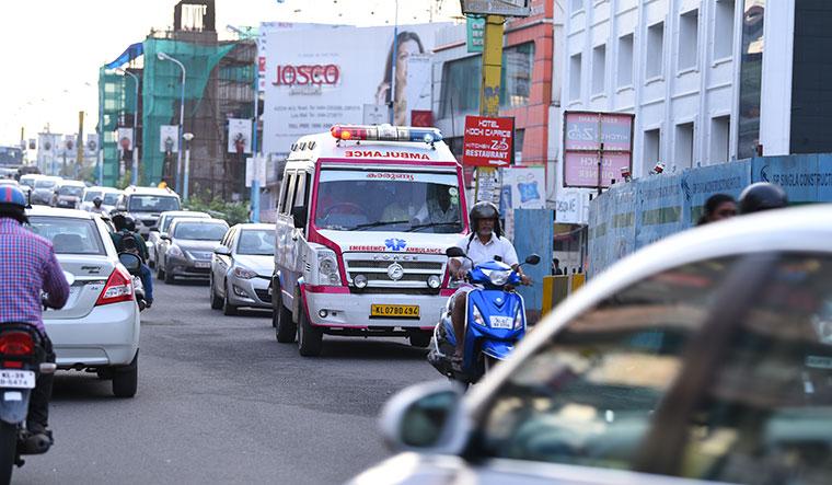 23-Ambulance-car