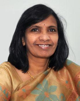 Dr Hemalatha R.