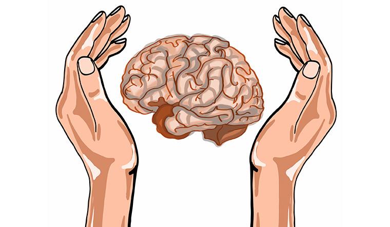 34-neural-works