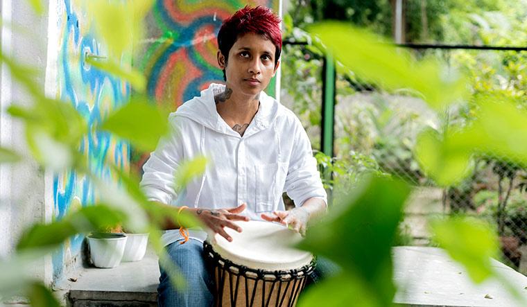 Reshma Valliappan | Anirudha Karmakrar